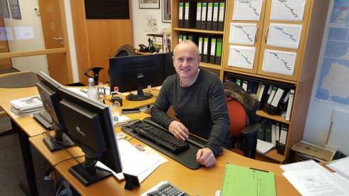 Holger Engels